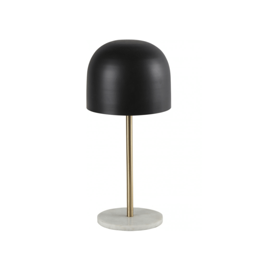 lampe backtobasics athezza zeeloft