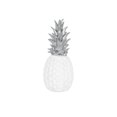 lampe ananas goodnight light zeelotf