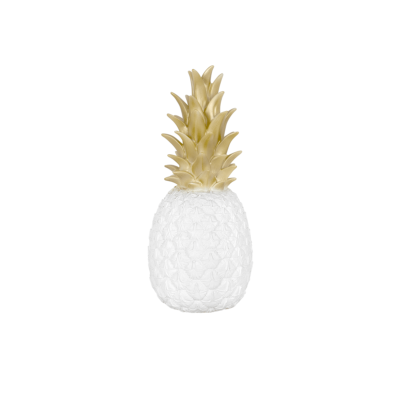 lampe ananas goodnight light zeeloft