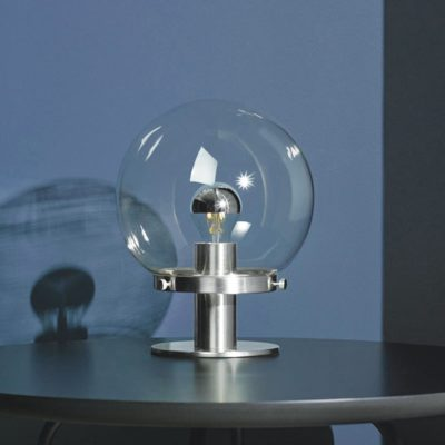 lampe atmosphere edgar home zeeloft