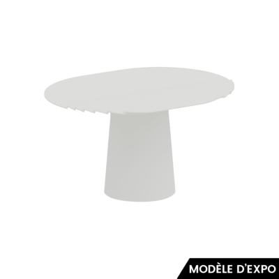 table basse wind 2 matiere grise zeeloft