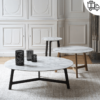 table basse marais burov zeeloft