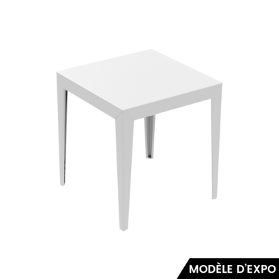 table zef matiere grise zeeloft