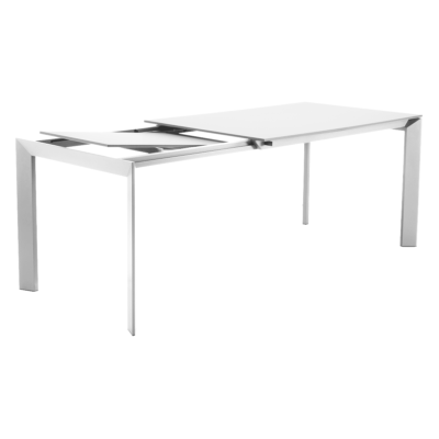 table poli blanc albaplus zeeloft