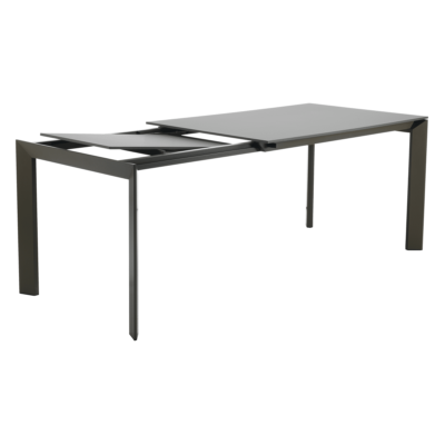 table poli gris albaplus zeeloft