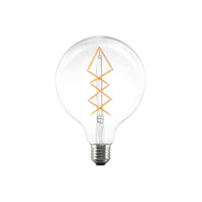 ampoule led bubble bulb attack zeeloft