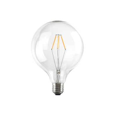 ampoule led mood bulb attack zeeloft