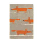 tapis mr fox cinnamon scion living zeeloft
