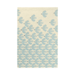 tapis pajaro mint scion living zeeloft