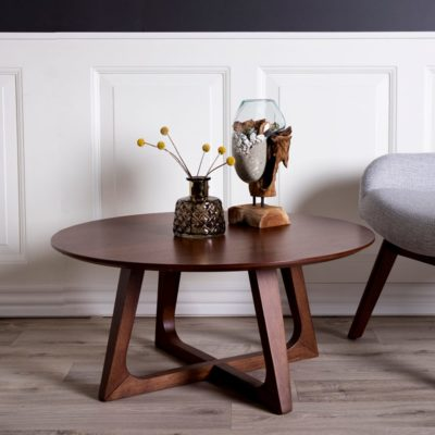 table basse noyer sindal house nordic zeeloft