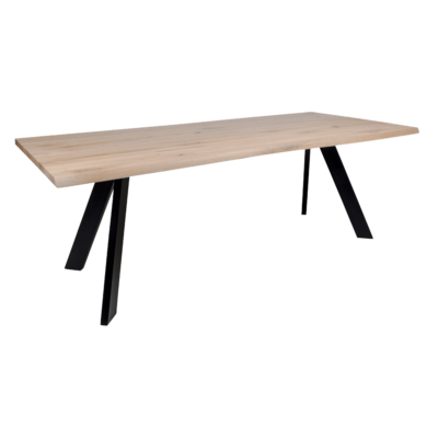 table chene klim house nordic zeeloft