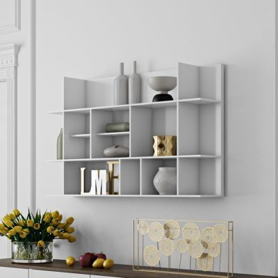 etagere panorama low tema home zeeloft