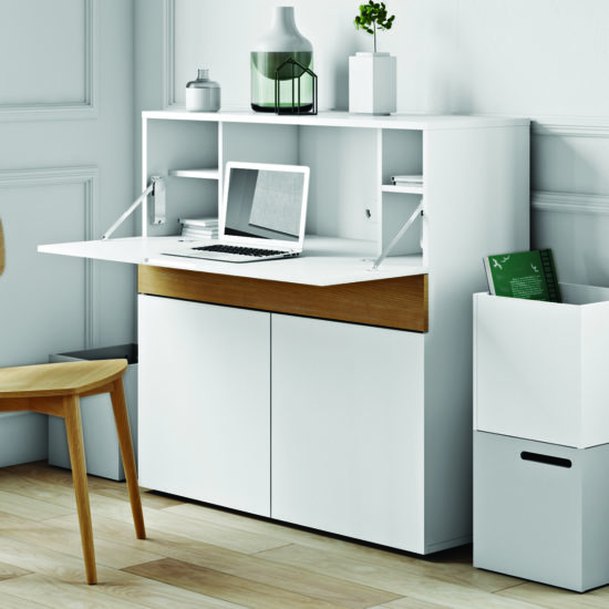 secretaire focus tema home zeeloft