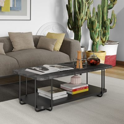 table basse kal tema home zeeloft