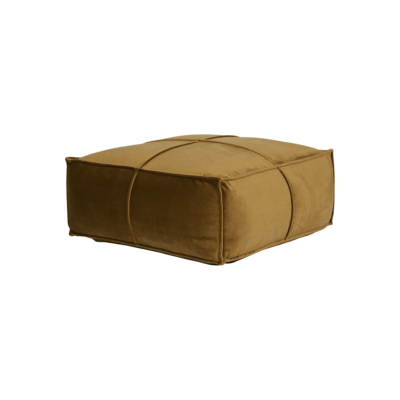 pouf honey bepurehome zeeloft