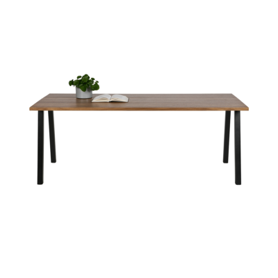 table james woood zeeloft