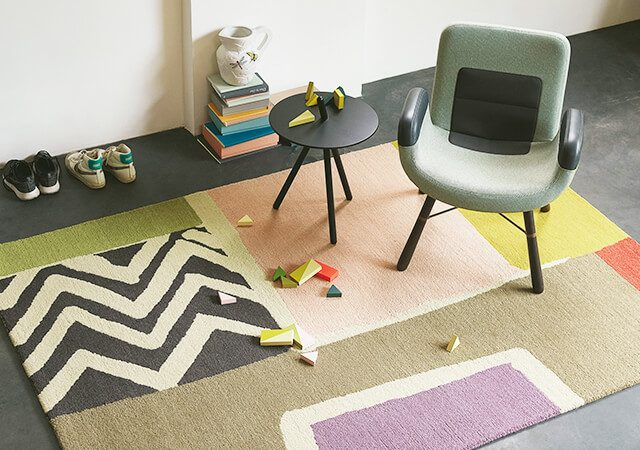 Image home page design hollandais tapis brink and campman