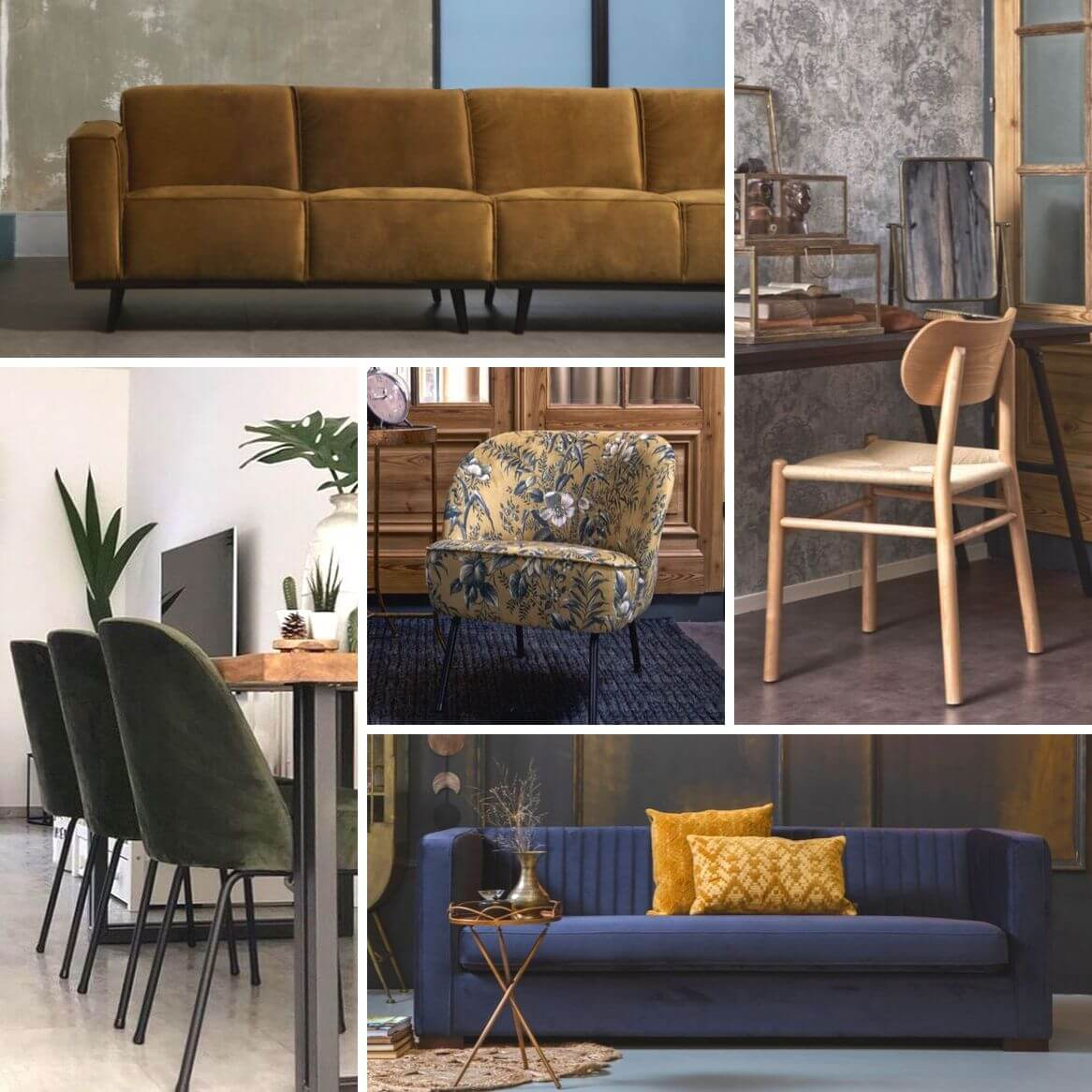 bepurehome design hollandais zeeblog zeeloft
