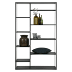 etagere june l120 woood zeeloft