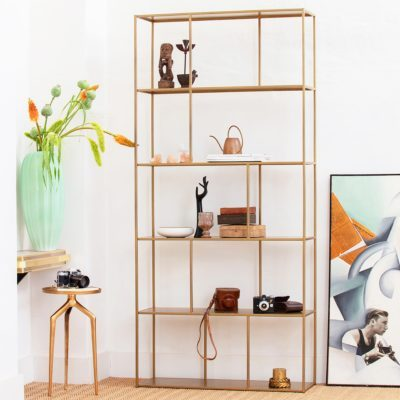 etagere valued laiton bepurehome zeeloft
