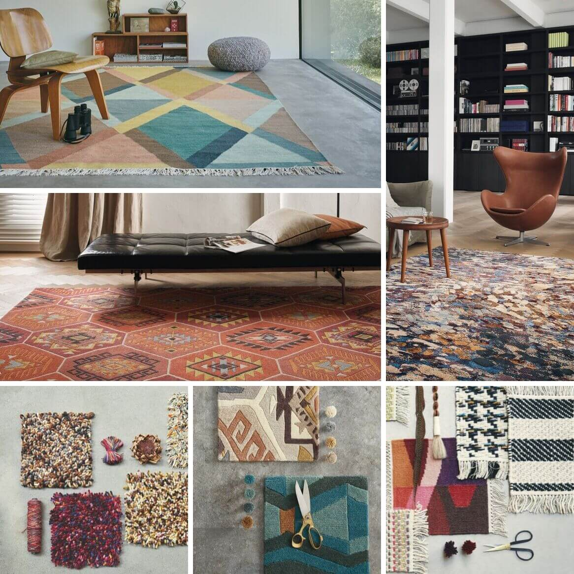 brink and campman design hollandais zeeblog zeeloft