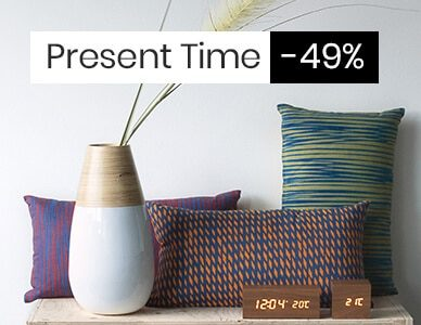 present time page marque zeeloft