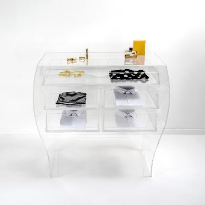 commode momo transparent iplex zeeloft 3