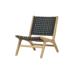 fauteuil frame indoor outdoor bepurehome zeeloft 1