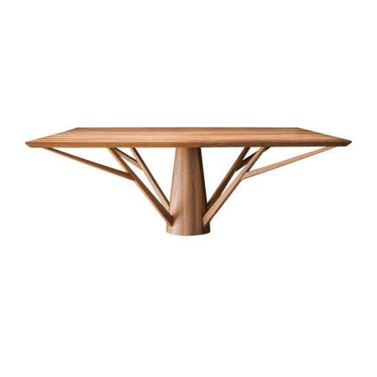 table arbre charlie pommier zeeloft