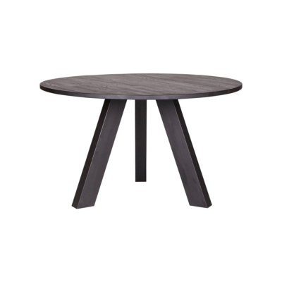 table rhonda noir woood zeeloft 1
