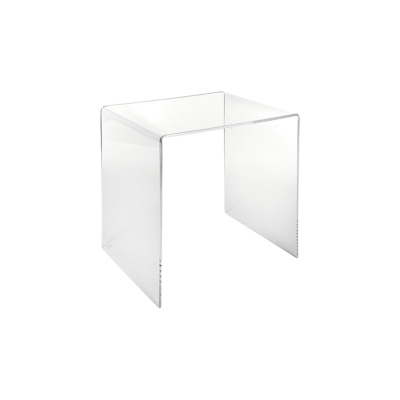 table d'appoint 80s transparent iplex zeeloft 2