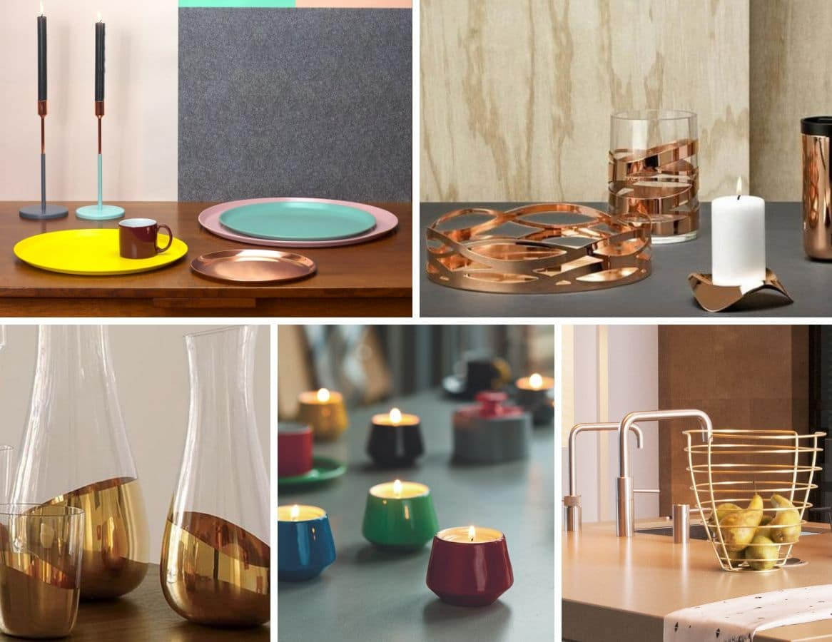 table noel design zeeblog zeeloft