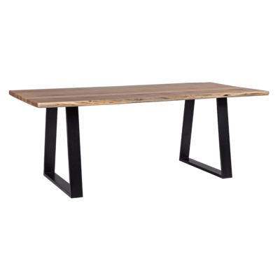 table artur bizzotto zeeloft
