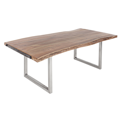 table osbert bizzotto zeeloft