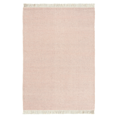 tapis atelier craft rose laine L280 brink and campman zeeloft