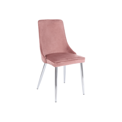 chaise corinna rose bizzotto zeeloft