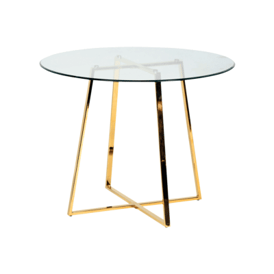table gold opjet zeeloft