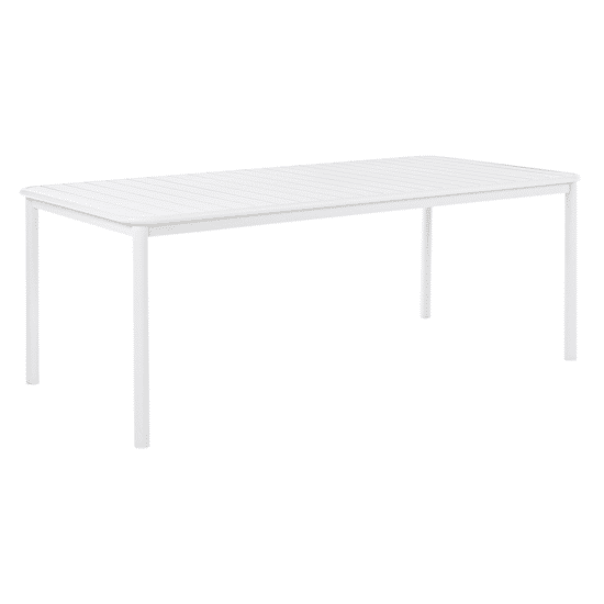 table rodrigo blanc bizzotto zeeloft