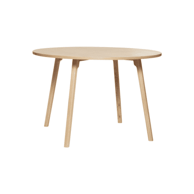 table sara d115 hubsch zeeloft