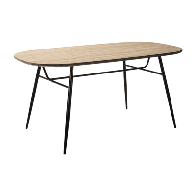 table mirta marckeric zeeloft