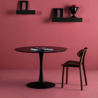 table oda noir marckeric zeeloft