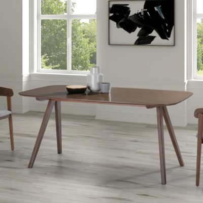 table simon naturel marckeric zeeloft
