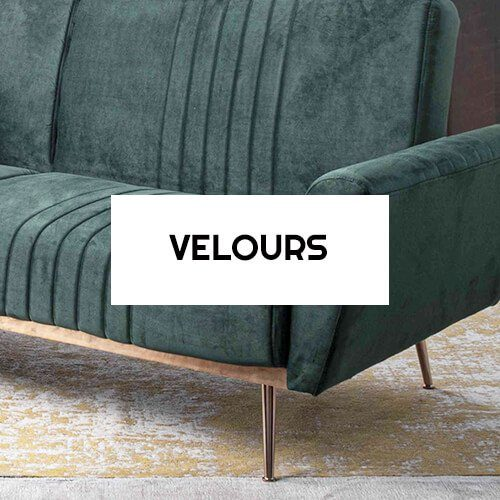 velours selection 01 2021