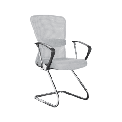 fauteuil de bureau kingston bizzotto zeeloft
