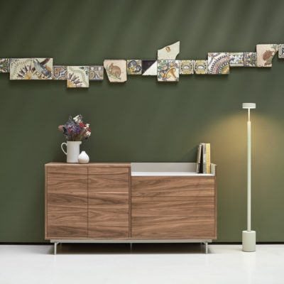 buffet valley noyer gris teulat zeeloft