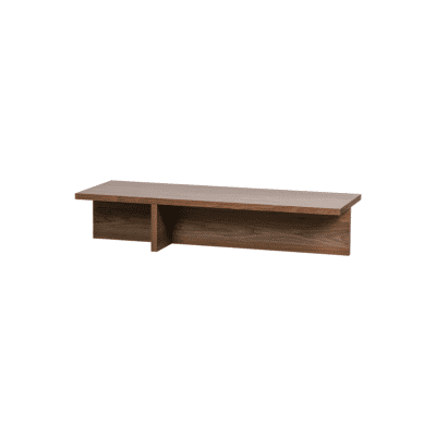 table basse angle noyer bepurehome zeeloft